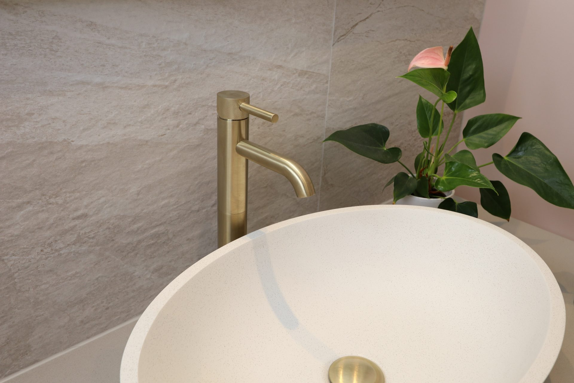 Bathroom renovation Auckland